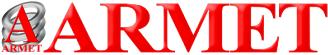 logo_armet_3