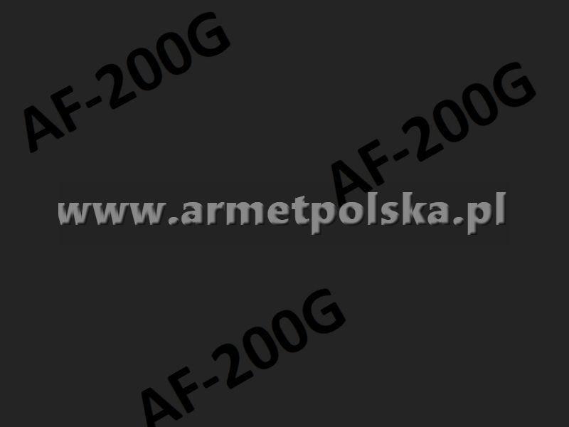 Płyta uszczelkarska AF 200G