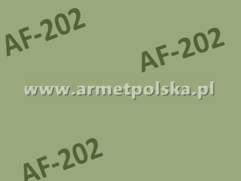 Płyta uszczelkarska AF 202
