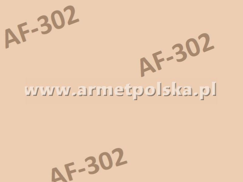 Płyt uszczelkarskie AF 302