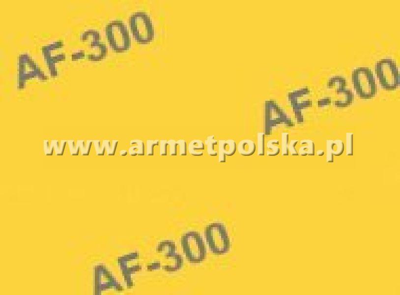 Płyty uszczelkarskie AF 300